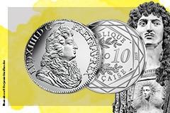 Monnaie histoire.jpg
