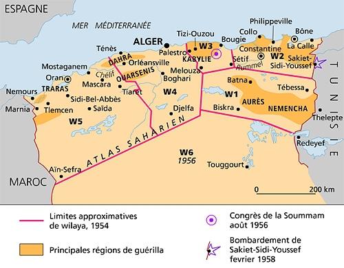 algerie2.jpg