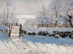 hiver4.jpg