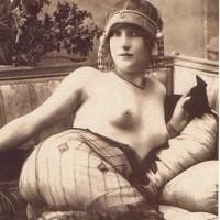 photos jeunes prostituees