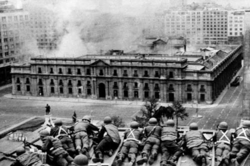 Chili coup état.jpg