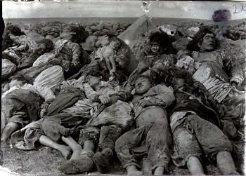 armeniegenocide.JPG