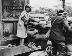 diplomatie,histoire,paris,libération