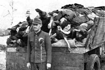 massacres de Tulle.jpg
