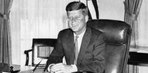 vietnam, histoire, Etats-Unis, john f. kennedy