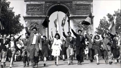Paris libéré.jpg