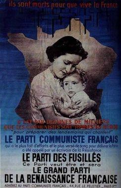 résistance communiste.jpg