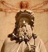 Leonard de Vinci.jpg