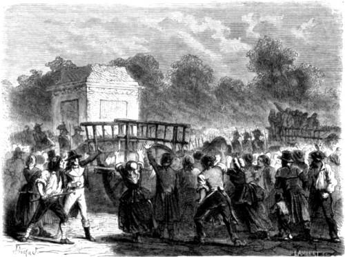 jacques roux,révolution française