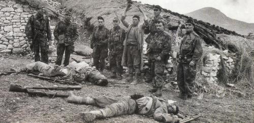 Guerre_dAlgérie_1954-1962.jpg