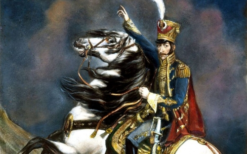 Bolivar Simon.jpg