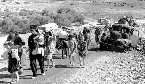 palestinian_refugees.jpg