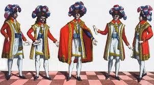 revolution consuls.jpg