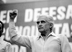 portugal, théâtre, alvaro cunhal, parti communiste
