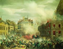 Incendie_du_Château_deau_place_du_Palais-Royal_en_février_1848.jpg