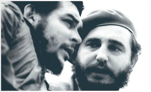 Fidel-Castro-Che-Guevara.png