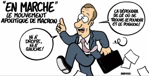 macron,révolution française,centre