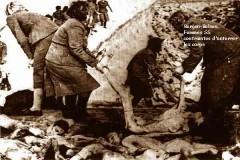 déportation,auschwitz,juifs,france