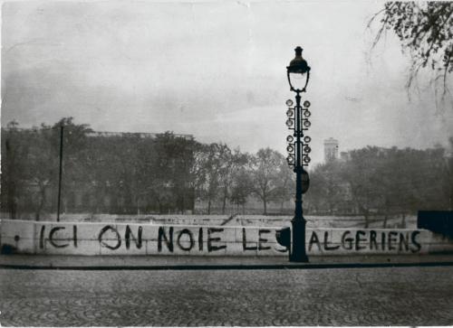 algériens.jpg