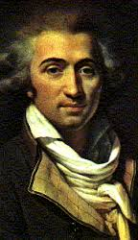 fabre eglantine,calendrier,révolution française