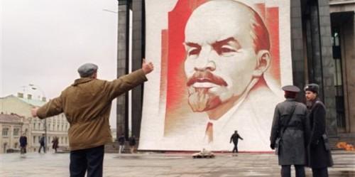 histoire, union soviétique, lénine, joseph staline, bolchéviques, révolution russe,