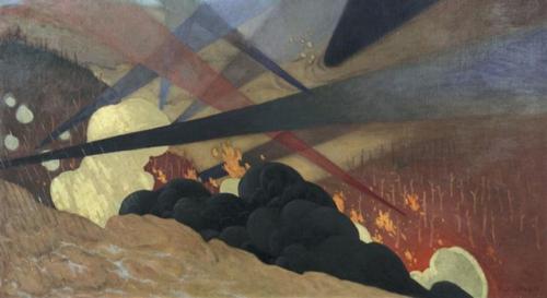 première guerre mondiale,exposition invalides