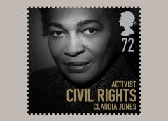 claudia-jones-stamp.jpg
