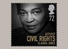 claudia-jones-stamp.jpg