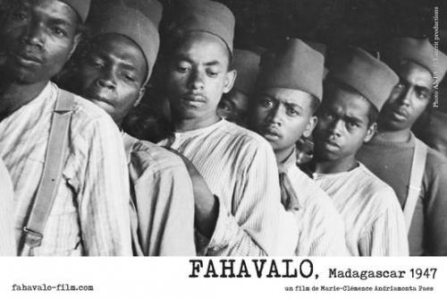 FAHAVALO2.jpg