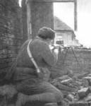 stalingrad,urss,résistance