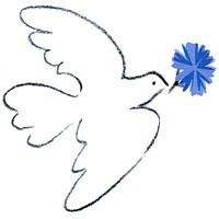 bleuet de france,solidarité,geurre 14-18