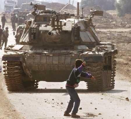 nakba,palestine,israël