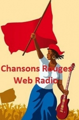 chansonsrouges1400.jpg