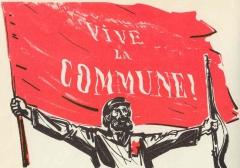 La-commune-arton148.jpg