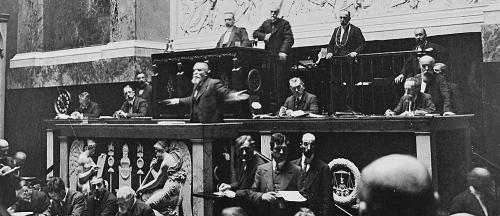 parlement Jaures.jpg