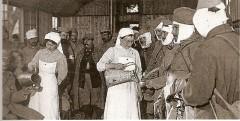 femme,première mondiale,ouvrière,paysanne
