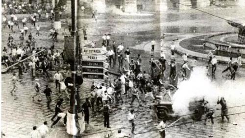 genova-1960.jpg