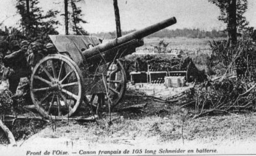 grande guerre105 mm long Schneider -01-[1].jpg