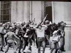 chili1973.jpg