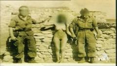 femme algérienne viol3.jpg